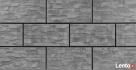kamień elewacyjny PŁYTKI KLINKIEROWE CR fromag - 2