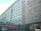 Kupię mieszkanie do remontu - Rataje,Winogrady Poznań