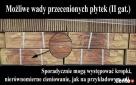 PŁYTKI ŚCIENNE elewacyjne KLINKIER kamień FROMAG - 8