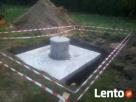 Szamba szambo 8m3 8000L Kielce