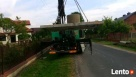 Zbiornik na szambo 2m3 jednokomorowy