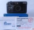 Aparat fotograficzny Premier PC-850 + drugi gratis Fujifilm Wrocław