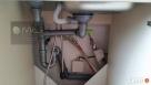 Hydraulik Bielany Usługi Hydrauliczne Bielany - 3
