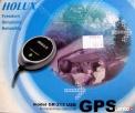 GPS GR-213 USB Holux Wrocław