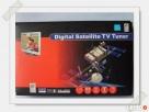 Sprzedam urządzenie do odbioru telewizji - satellite tv box