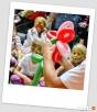 Planujesz urodziny dziecka? Modelowanie balonów to świetna - 6