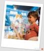 Planujesz urodziny dziecka? Modelowanie balonów to świetna - 3