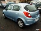 Opel Corsa 1,3 CDTI / 2009 / - 7