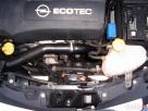 Opel Corsa 1,3 CDTI / 2009 / - 8