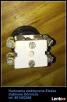 przycisk sterowniczy 500V, 2,5A Dąbrowa Górnicza