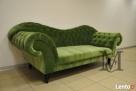 Sofa Madam Chesterfield 3-osobowa - 3