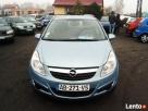 Opel Corsa 1,3 CDTI / 2009 / - 3