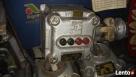 Ognioszczelny przycisk sterowniczy, wyłącznik BELMA ŁRO-10 Dąbrowa Górnicza