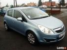 Opel Corsa 1,3 CDTI / 2009 / - 4