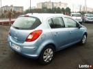 Opel Corsa 1,3 CDTI / 2009 / - 5