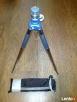 Statyw do aparatów fotograficznych Kcynia