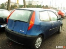 Fiat Punto II - 4