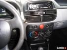 Fiat Punto II - 8