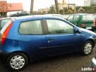 Fiat Punto II - 3