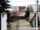 Dom w Rypinie 100 m od centrum miasta Rypin