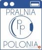 Pralnia Polonia-samoobsługowa pralnia w Szczecinie. Szczecin