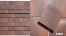 płytki schodowe Stopnica podłogowe SCHODY tarasowe FROMAG - 5