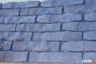 Kamień Dekoracyjny - Wewnętrzny i Zewnętrzny-Elewacyjny - 5