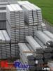 Rusztowanie 82 m2 sys. Plettac podesty 2,5m drewniane - 2