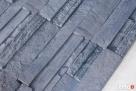 Kamień Dekoracyjny - Wewnętrzny i Zewnętrzny-Elewacyjny - 4