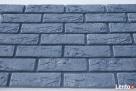 Kamień Dekoracyjny - Wewnętrzny i Zewnętrzny-Elewacyjny - 2