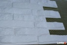 Kamień Dekoracyjny - Wewnętrzny i Zewnętrzny-Elewacyjny - 3