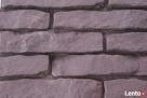 Kamień Dekoracyjny - Wewnętrzny i Zewnętrzny-Elewacyjny - 6