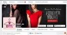 Fanpage Facebook strona firmowa. Zbuduj grupę własnych klien Lublin