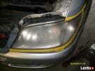 AUTO SZYBY SAMOCHODOWE: DAF XF 105 /DOJAZD/ - 6