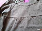 Bluzki długi rękaw 4 sztuki -*możliwa wysyłka - 5