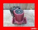 Pompa do Wody Obiegowa CO GRUNDFOS UPS UPC UPE 40-120 Opalenica