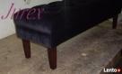 puf,ława,fotel,salon,sypialnia,podnożek,Chesterfield,stołek - 1