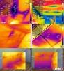 Ocieplenie stropodachu, ocieplenie poddasza - Cellterm - 8