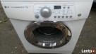 AGD pralki lodówki zmywarki meble - 1