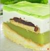 Pieczenie ciast / tortów na zamówienie !! - 6