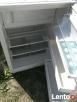 AGD pralki lodówki zmywarki meble - 5