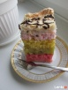 Pieczenie ciast / tortów na zamówienie !! - 3