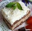 Pieczenie ciast / tortów na zamówienie !! - 5