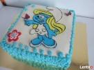 Pieczenie ciast / tortów na zamówienie !! - 2