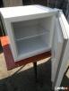 AGD pralki lodówki zmywarki meble - 6