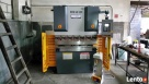 Prasa Krawędziowa CNC, 160T/3200 - 8