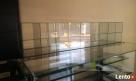 szklarz, lustra, panele szklane,grafika na szkle,lustra - 7