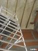 Docieplenia PIANKĄ PUR poddasza, stropy, fundamenty SOLIDNIE Opole