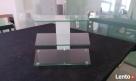 szklarz, lustra, panele szklane,grafika na szkle,lustra - 2
