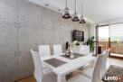 beton architektoniczny - 4